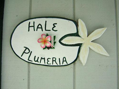 preiswerte Hawaii Ferienwohnungen an der sonnigen Kohala Küste von Hawaii Big Island